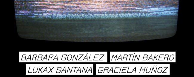 Gráfica Encuentro 20 de agosto-ch